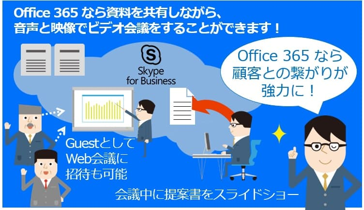 skype_file_share_rev2