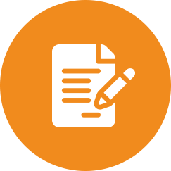 office360-icon01
