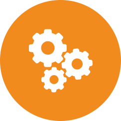 office360-icon05