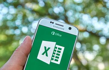Office 2019のExcelはどう変わる?