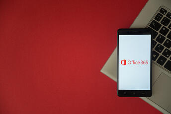 Office 365 Businessとは?